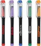 Elements Gel Pens